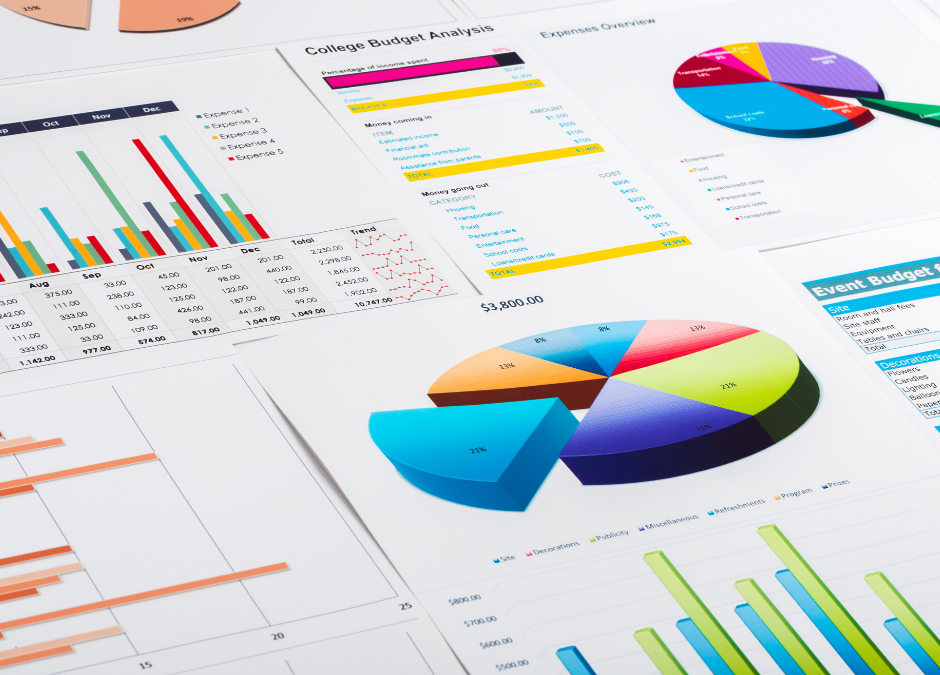 How to… Develop a data strategy – Wholesalers