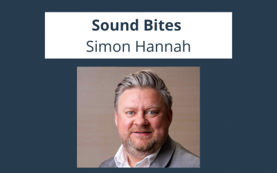 TWC's Sound Bites: Simon Hannah, Filshill Wholesale