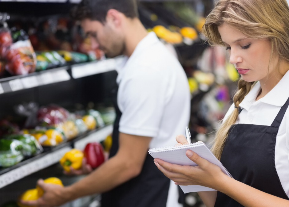 Convenience Retail: Forging a New Future. Chapter 4 – The Retailer Perspective
