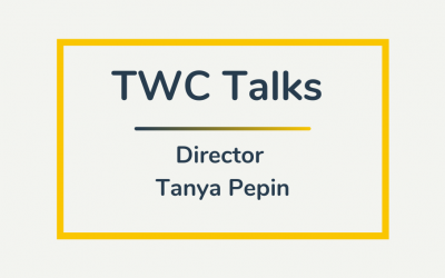 Tanya Pepin: Blog Edition 1 – Covid-19 – 'Poacher turned game-keeper' as foodservice collaboration shows signs of going a step further…
