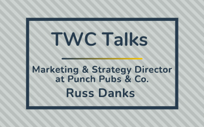 TWC Talks: Adapting your Business to Emerging Trends
