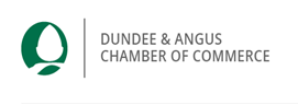 June '21 – CJ Lang and Son Limited/SPAR Scotland Sales Track goes live