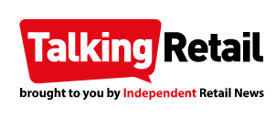 June '21 – Cash & carry offers Edinburgh independents support